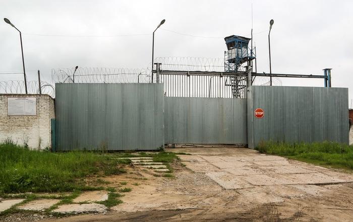 Заключенный похитил 28 млн рублей, находясь в колонии Астрахань, Мошенничество, Заключенные, Колония, Махинации, Происшествие
