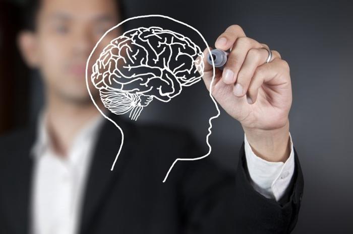 «Жалобы, при которых выставляют псевдодиагноз «ВСД», являются сугубо психиатрическими» Неврология, Психиатрия, Всд, Психология, Антидепрессант, Медицина, Помощь, Стыд, Длиннопост