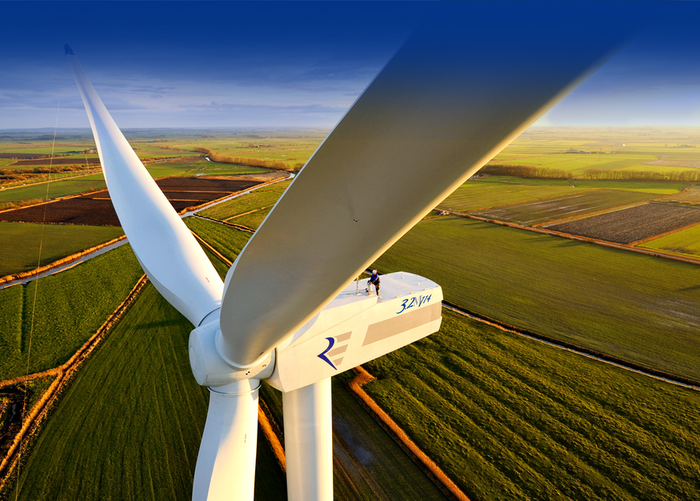 О ветряках и энергии ветра Голландия, Нидерланды, Энергия ветра, Ветряк, Электричество, Зеленая энергия, Поезд, Длиннопост