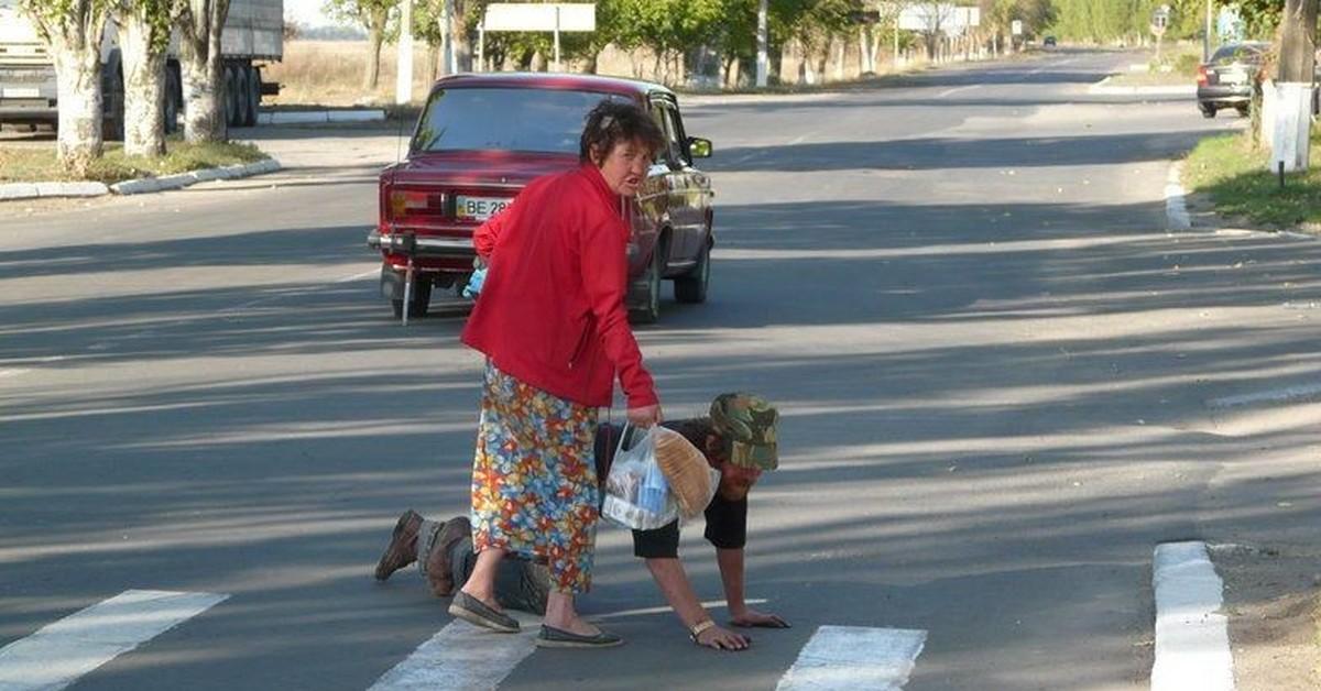 Смешные ситуации на дороге в картинках картинки, февраля картинки