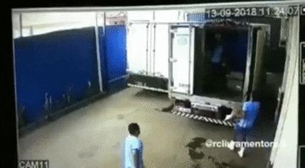 Когда в душе ты футболист.