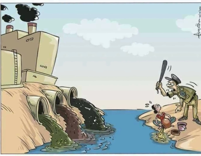 Ирония современного мира Экология, Ирония, Реальность, Грусть, Зависимость, Современный мир, Длиннопост, Фотография