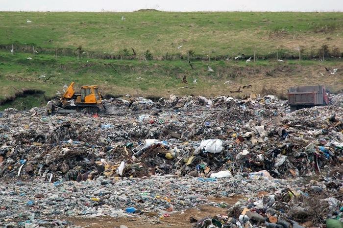 Швеция покупает мусор? Серьезно? Швеция, Мусор, Вторсырье, Переработка мусора, Фейк, Журналисты