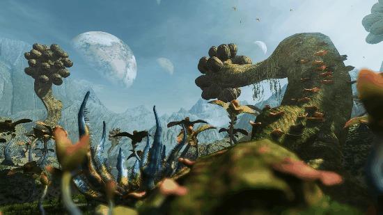 Делаю игру The Rewoker. Вроде есть прогресс. Unity3d, Gamedev, The Rewoker, Indie, Work in progress, Гифка, Длиннопост