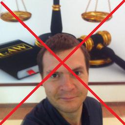 Записки юриста ч.-1 Stalker1111, Комментарии на Пикабу, Юристы, Непрофессионал