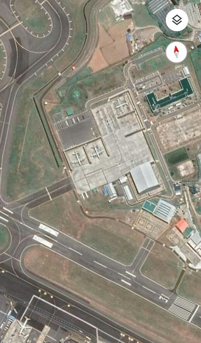 Корейский «Посейдон» Охота за АПЛ, Военные закупки, Вооружение, Авиация, Южная корея, Длиннопост