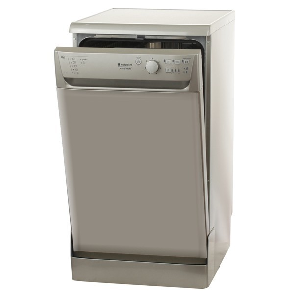 Ремонт ПММ Hotpoint Ariston LSF 7237 ПММ, Ремонт, Hotpoint-Ariston, Длиннопост
