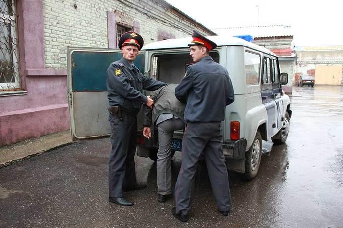 Как я вызволял нашего офицера из кутузки Армия, СССР, Офицеры, Арест, Армейские истории, Длиннопост