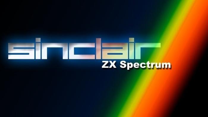 История о том, как ZX Spectrum покорил мир. ZX Spectrum, История, СССР, Длиннопост, Компьютер