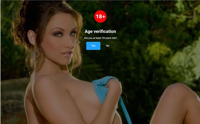 Бытовые переживания рекламщика в отделе порно-контента Работа, Реклама, Контент, Адалт, Трафик, Тщетность бытия