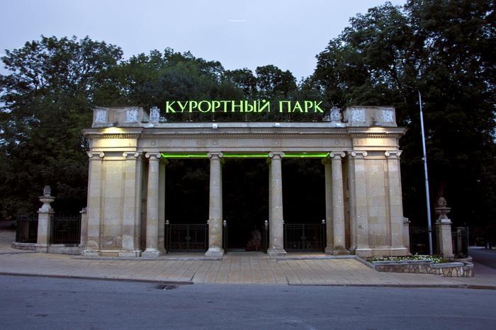 Техничная выбраковка претендентов Госзакупки, Жулики
