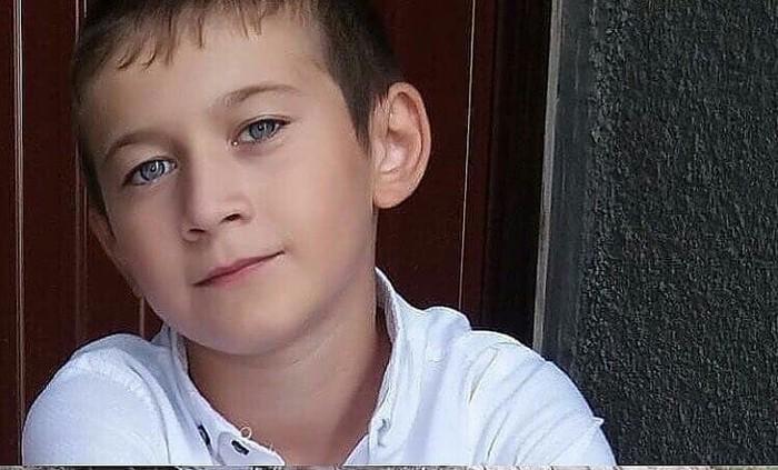 В Дагестане шестиклассник, рискуя жизнью, спас ребенка. Спасение, Помощь, Интересное, Дагестан, Кавказ, Россия, Герои, Человек