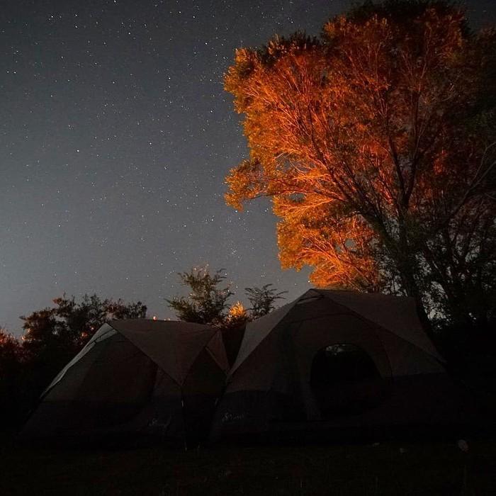 Млечный путь на ИК Кыргызстан, Моё, Небо, Звёзды, Млечный путь, Иссык-Куль, Выдержка, Фотография, Длиннопост