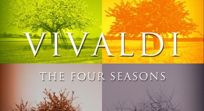 Новое путешествие Работа, Заграница, Four Seasons, Длиннопост