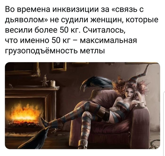 https://cs11.pikabu.ru/post_img/2018/09/20/5/1537424513139736779.jpg