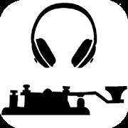 Русская азбука Mорзе для Андроид Программирование, Android, Азбука морзе, Выживание, МЧС, Длиннопост, Бесплатно!