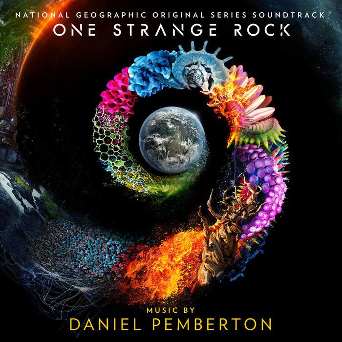 Неизвестная планета Земля 2018 One strange rock, Уилл Смит, Документальный фильм, Земля, Космос, The National Geographic, Наука, Длиннопост