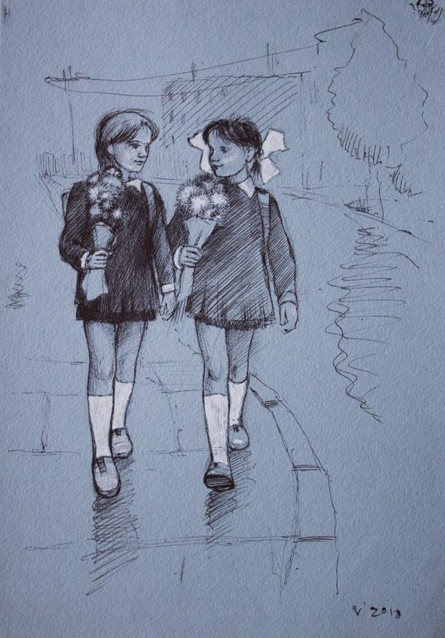 Сексяпонских девочек