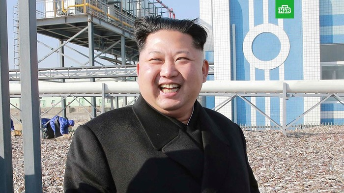 Снова про Корею. Южную. Как я туда попал. Южная корея, История, Мигранты
