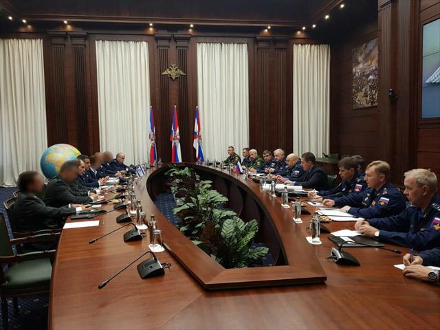 Продолжение инцидента со сбитым Ил-20 Ил-20, Россия, Израиль, Инцидент, Сирия, Длиннопост, Политика