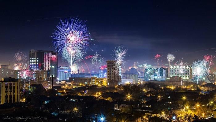 Мы встретимся снова День города, Краснодар, Сходка Пикабу, Лига алкобушников, Без рейтинга