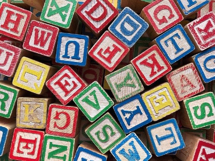 Как немецких детей учат безграмотно писать и к чему это привело Образование, Грамотность, Школа, Германия, Обучение, Дети, Длиннопост