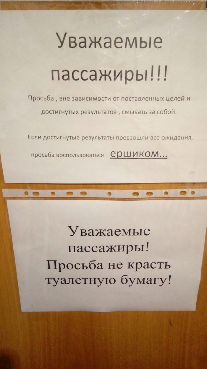 muzhik-ershikom-chesal-zad-priglasila-domoy-lesbi