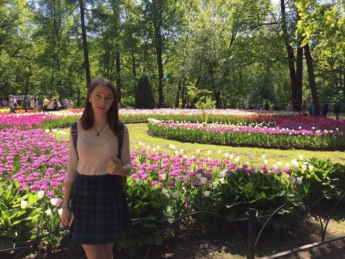 Мой Человек, найдись Санкт-Петербург, Девушки-Лз, 18-25 лет, Длиннопост