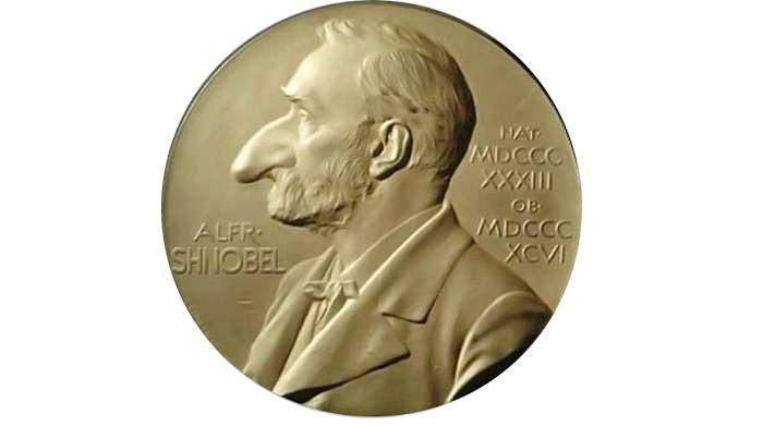 Самые интересные Шнобелевские премии Наука, Шнобелевская премия, Нобелевская премия, Ученые, Веселье, Научпоп, Человек наук, Длиннопост