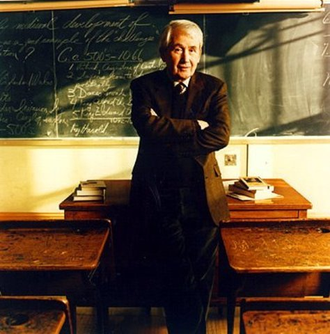 Фрэнк Маккорт, «Прах Анджелы» (1996) Мемуары, Драма, Детство, Бедность, США, Ирландия, Обзор книг, Длиннопост
