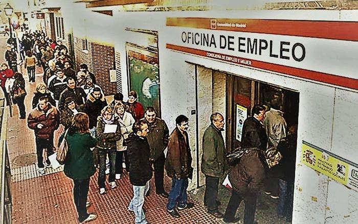 Ищешь работу в Испании – читай и делай выводы! Испания, Работа, Заграница, Европа, Профессия, Эмиграция, Жизнь за границей, Длиннопост