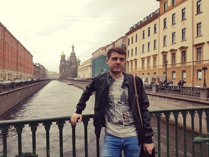 Вдруг повезет:) Москва, Знакомства, Мужчины-Лз, 26-30 лет