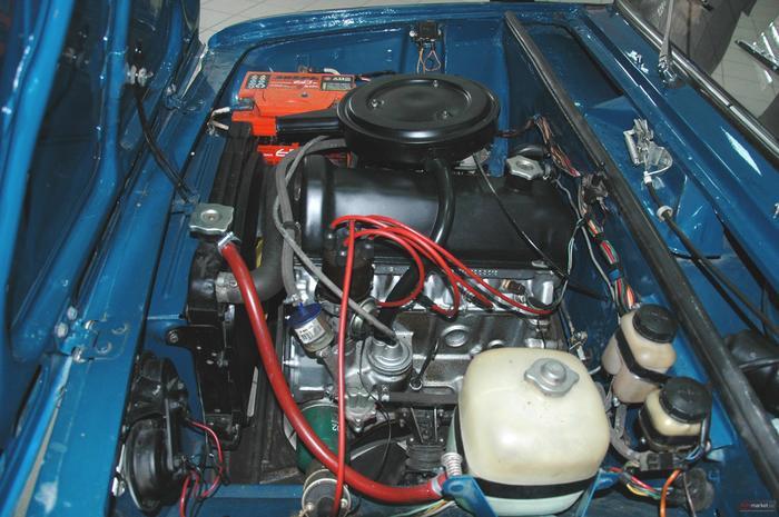 Моторы Авто, Двигатель, АвтоВАЗ, Subaru, Авиационный двигатель, Вопрос, Длиннопост