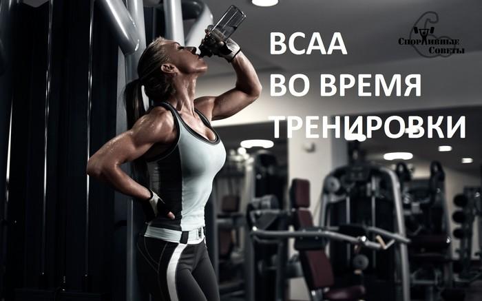BCAA во время тренировки Спорт, Тренер, Спортивные советы, BCAA, Спортивное питание, Исследования, Тренировка, Мифы, Длиннопост