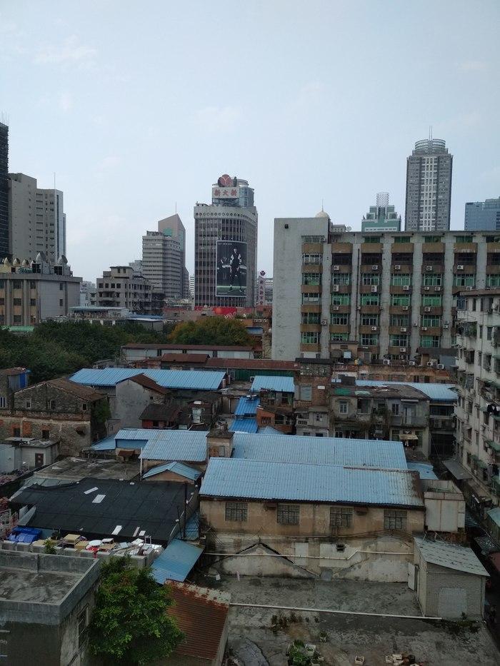 Ах этот Китай, Гуанчжоу часть два Китай, Китайцы, Гуанчжоу, Длиннопост