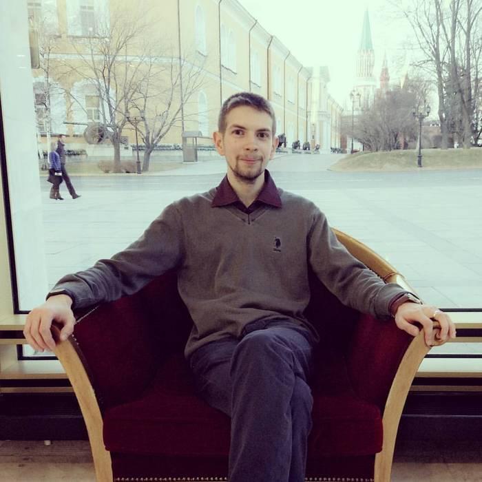 Осенний пост) Москва, Знакомства, Мужчины-Лз, 26-30 лет