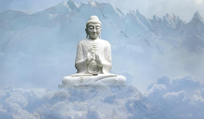 Притча про невозмутимость и добро (про Будду) Философия, Психология, Мудрость, Будда, Добро, Мысли, Саморазвитие, Афоризм