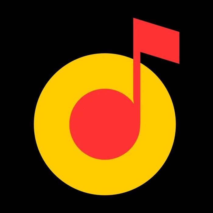 Как пользоваться бесплатно Яндекс.Музыкой, имея все возможности платной подписки? Лайфхак, Музыка, Хитрость, Яндекс Музыка, Бесплатно