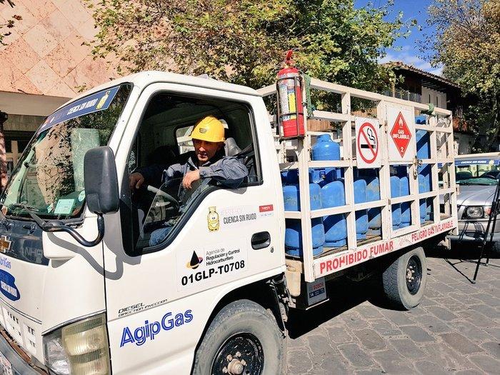 Стоимость потребительской корзины в Эквадоре. Часть 3 (заключительная). Эквадор, Потребительская корзина, Латинская Америка, Часть 3, Русские в Эквадоре, Стоимость услуг, Длиннопост