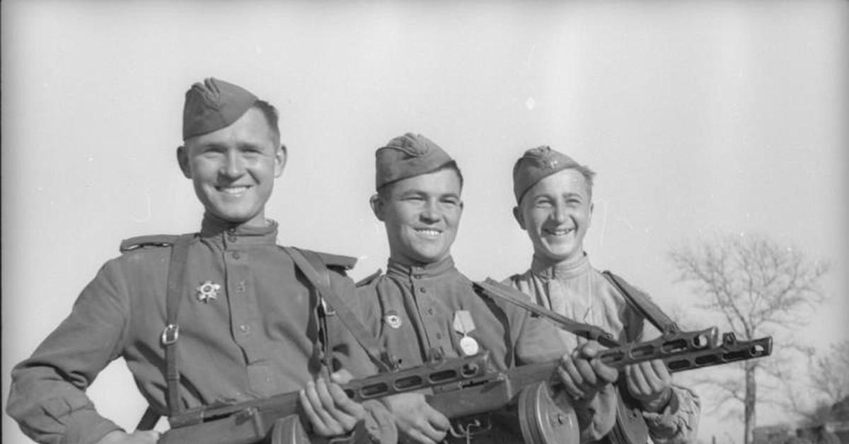 Картинки с солдат вов