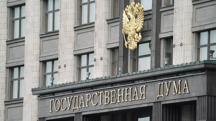 Депутат Госдумы пожаловалась на нехватку зарплаты Нищие депутаты, Легкие деньги