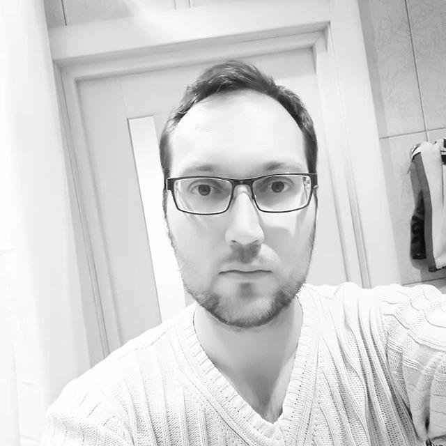 Ищу хорошую девушку Санкт-Петербург, Мужчины-Лз, Знакомства, 31-35 лет