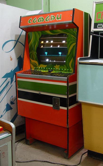Игровые автоматы огород сон играть в игровые автоматы
