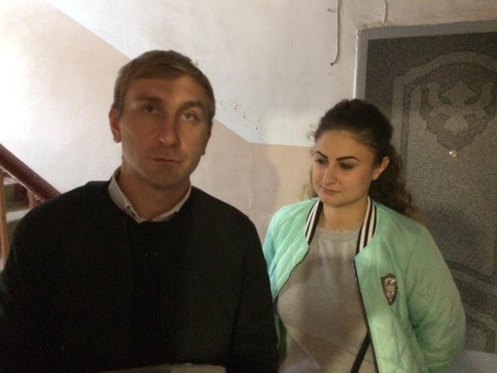 Очередные мошенники Мошенники, Снилс, Длиннопост
