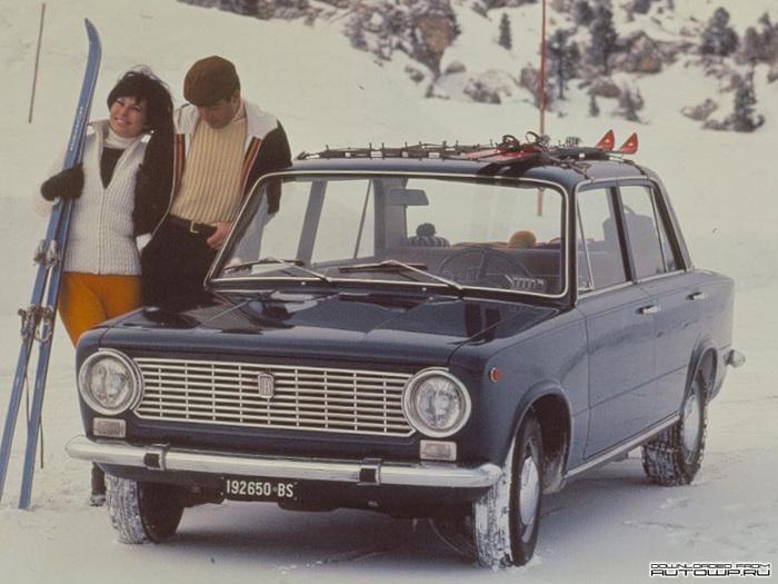 """ВАЗ-2101. Одна из самых популярных легковушек СССР. """"Копейка"""" АвтоВАЗ, Ваз-2101, Ваз-21011, Копейка, Жигули, Длиннопост"""