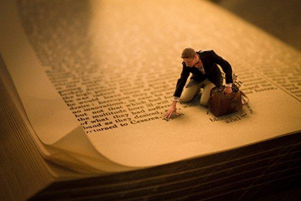 Изобразительно-выразительные средства языка Писательство, Интересное, Полезное, Тропы, Средства языка, Длиннопост, Текст, Теория