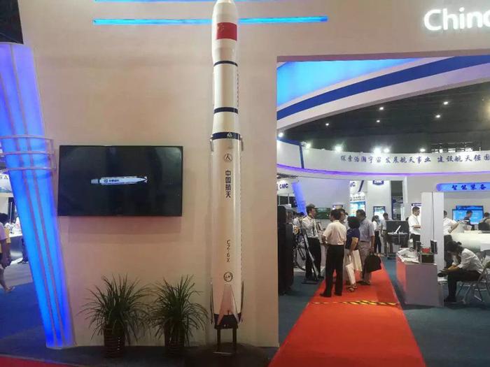 Использование многоразовой первой ступени становится всё более популярным. CNSA, ESA, Космос, Spacex, Ракета-Носитель