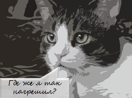 sosedka-nagnuvshis-foto