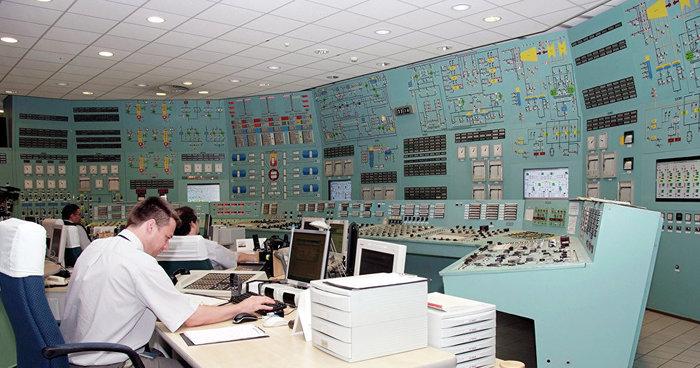 "Будапешт не откажется от АЭС ""Пакш-2"", заявил глава МИД Венгрии Россия, Венгрия, Атомная энергетика, Политика, Экономика, Энергетика, Новости, РИА Новости"