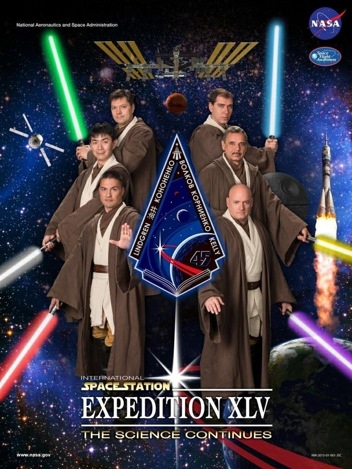 Ничего необычного, просто официальные плакаты экспедиций NASA NASA, Плакат, Креатив, Фильмы, Честно украдено, Длиннопост